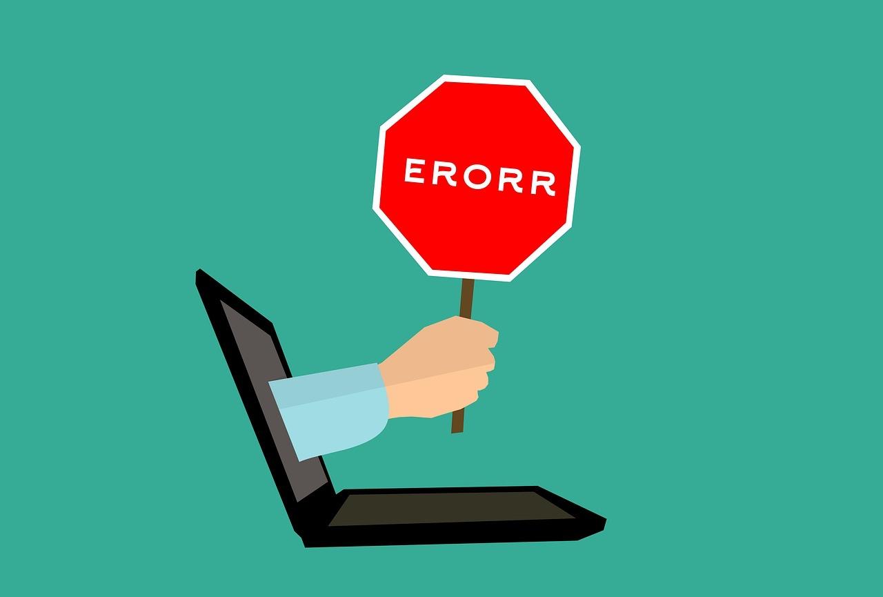 PHP Fehler anzeigen